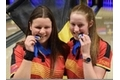 BOWLING : European Youth Championships 2017